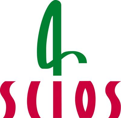 logo_scios
