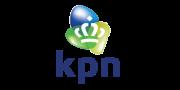 logo-KPN-